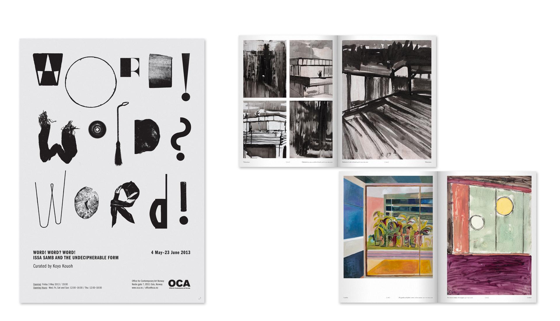 billedkunst magasin